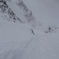 Novoletno plezanje - 03.01.2011_869