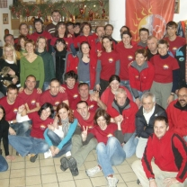 Obcni zbor 2010 - 18.01.2010_238