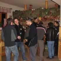 Občni zbor 2011 - 10.01.2011