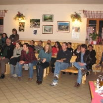 Obcni zbor 2011 - 10.01.2011_886