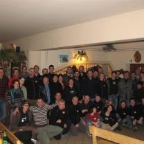 Obcni zbor 2011 - 10.01.2011_889