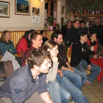 Obcni zbor 2011 - 10.01.2011_900