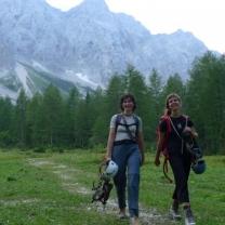Okreselj - 21.07.2010_612