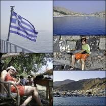 Otztall, Sella, Kalymnos - 05.08.2012_1604