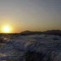 Otztall, Sella, Kalymnos - 05.08.2012_1612