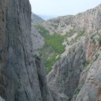 Pakla 2010 - 30.04.2010_452