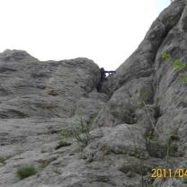 Pakla 2011 - 06.05.2011_1122