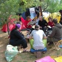 Pakla 2011 - 06.05.2011_1131