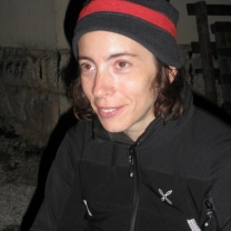 Paklenica-01.11.2009_20