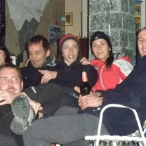 Paklenica-01.11.2009_22