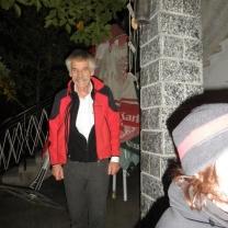 Paklenica-01.11.2009_24