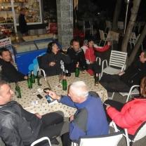 Paklenica-01.11.2009_56