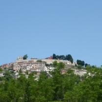 Parenzana - 18.06.2013_1820