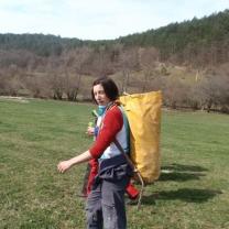 Ponikve v Odolini - 02.04.2012_1468