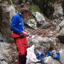 Ponikve v Odolini - 02.04.2012_1470