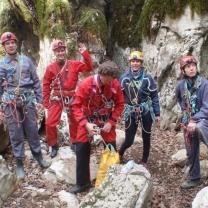 Ponikve v Odolini - 02.04.2012_1472
