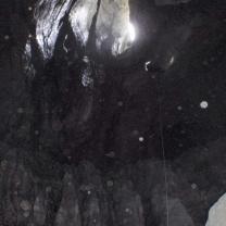 Ponikve v Odolini - 02.04.2012_1475