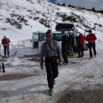 Popova Sapka Tour-freeride skiing - 30.01.2012_1450