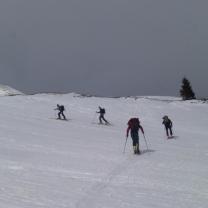 Popova Sapka Tour-freeride skiing - 30.01.2012_1451
