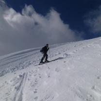 Popova Sapka Tour-freeride skiing - 30.01.2012_1452