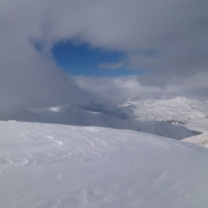 Popova Sapka Tour-freeride skiing - 30.01.2012_1453