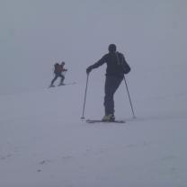 Popova Sapka Tour-freeride skiing - 30.01.2012_1454