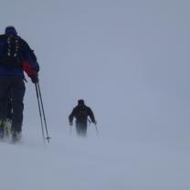 Popova Sapka Tour-freeride skiing - 30.01.2012_1456
