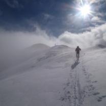 Popova Sapka Tour-freeride skiing - 30.01.2012_1457