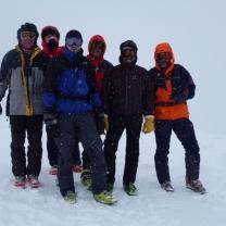 Popova Sapka Tour-freeride skiing - 30.01.2012_1458