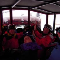 Popova Sapka Tour-freeride skiing - 30.01.2012_1459