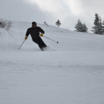 Popova Sapka Tour-freeride skiing - 30.01.2012_1460