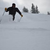 Popova Sapka Tour-freeride skiing - 30.01.2012_1461