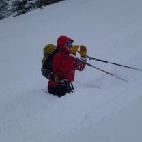 Popova Sapka Tour-freeride skiing - 30.01.2012_1463
