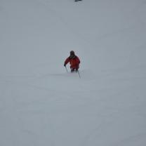 Popova Sapka Tour-freeride skiing - 30.01.2012_1464