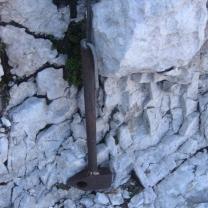 Sfinga-24.08.2009_172