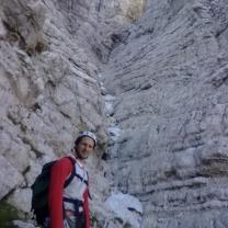 Slovenska smer - 02.08.2010_618