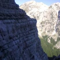 Slovenska smer - 02.08.2010_619