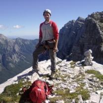 Slovenska smer - 02.08.2010_621