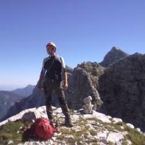 Slovenska smer - 02.08.2010_622