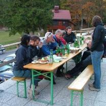 Sneznik-kondicijske-priprave-13.10.2009_103
