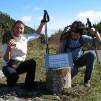 Sneznik-kondicijske-priprave-13.10.2009_109