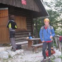 Spik-direktna-31.08.2009_155
