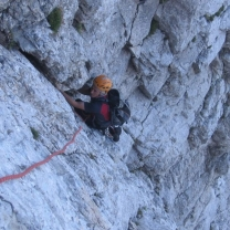 Spik-direktna-31.08.2009_162