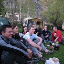 Tabor z AO Celje Matica - 08.04.2011_1077