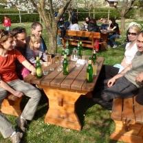 Tabor z AO Celje Matica - 08.04.2011_1091