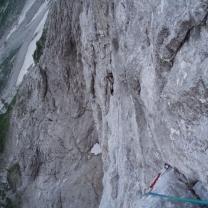 Travnik-Asenbrener - 04.08.2009_181