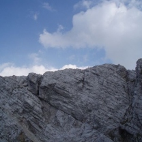 Travnik-Asenbrener - 04.08.2009_188