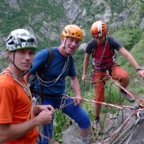 Val di mello - 04.08.2010_637