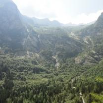 Val di Mello 2015 - 24.08.2015_2211