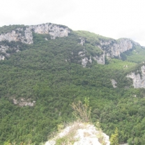 Valle dell' Orco in Finale Ligure - 10.08.2011_1222